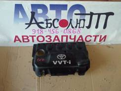 Крышка двигателя. Toyota: Platz, Echo Verso, ist, bB, Yaris, Corolla Fielder, Raum, WiLL VS, Yaris Verso, Succeed, Allex, Vitz, Echo, Allion, Corolla...