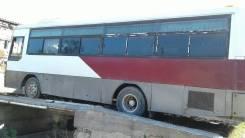 Kia Cosmos. Продам автобус , 7 199 куб. см., 33 места