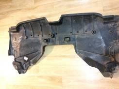Защита двигателя. Subaru Impreza, GG2 Двигатели: EJ15, EJ152