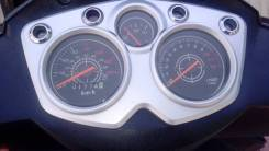 Racer 150. 150 куб. см., исправен, птс, с пробегом