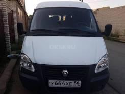 ГАЗ 330232. Продам ГАЗ-330232, 2 900 куб. см., 1 500 кг.