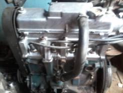 Двигатель в сборе. Лада 2108, 2108 Лада 2109, 2109
