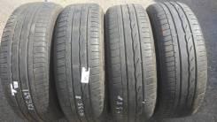 Bridgestone Turanza ER300. Летние, 2014 год, износ: 40%, 4 шт