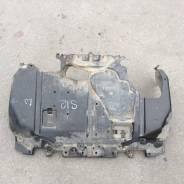 Защита двигателя. Subaru Forester, SH5, SH9, SH9L, SH Двигатели: EJ205, EJ255