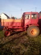 ХТЗ Т-16. Продается трактор Т-16М, 2 070 куб. см.