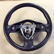 Руль. Subaru Forester, SH5, SH9, SHJ, SH9L, SH, SHM Subaru Legacy, BP9, BL5 Subaru Impreza, GH3, GH2, GE7, GE6, GH8, GH7, GE3, GH6, GE2, GH, GE Subaru...