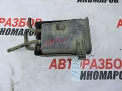 Фильтр паров топлива Chery Tiggo (T11)