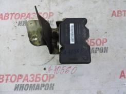 Модулятор abs гидравлический Chery Tiggo (T11)