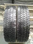 Dunlop. Всесезонные, износ: 40%, 1 шт