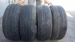 Michelin. Летние, 2012 год, износ: 10%, 4 шт
