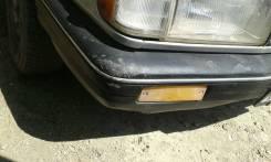 Фара. Mazda 323