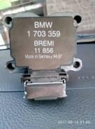 Катушка зажигания. BMW 5-Series, E34, E39 Двигатели: M52B20, M54B25, M52B25, M54B22, M54B30, M52B28
