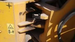 Амкодор 342В. , 2014 год, 6 700 куб. см., 4 000 кг.