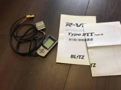 Продам Прибор Blitz R-VIT Type 2 для Nissan (Консалт)