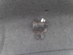 Замок крышки багажника. Subaru Legacy B4, BL5, BLE