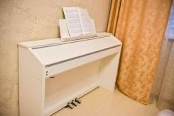 Цифровые пианино. Под заказ