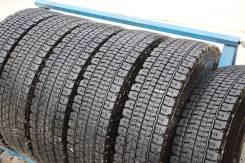 Bridgestone W990. Зимние, без шипов, износ: 5%, 6 шт
