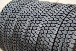 Dunlop SP 055. Зимние, без шипов, износ: 5%, 6 шт