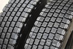 Bridgestone W910. Зимние, без шипов, 2014 год, износ: 5%, 2 шт