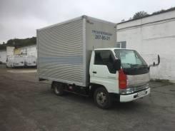 Toyota Toyoace. Продаётся грузовик , 4 100 куб. см., 2 000 кг.