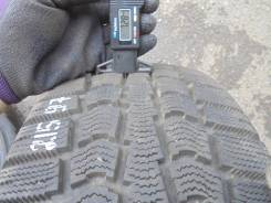 Pirelli Winter Ice Control. Зимние, без шипов, 2013 год, износ: 10%, 2 шт. Под заказ
