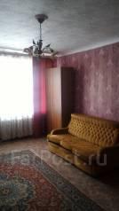 1-комнатная, проспект Ленина 7. Центральный, частное лицо, 33 кв.м.