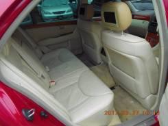Салон в сборе. Lexus LS430, UCF30 Toyota Celsior, UCF31, UCF30