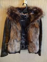 Куртки. Рост: 128-134, 134-140, 140-146 см