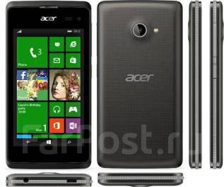 Acer Liquid M220. Б/у