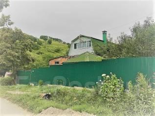 Продается уютный, добротный дом на Золотарях. СНТ Зеленый сад, р-н Золотари, площадь дома 80 кв.м., скважина, электричество 10 кВт, отопление твердот...