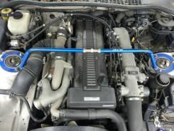 Распорка. Toyota Soarer, UZZ30, JZZ30, JZZ31, UZZ31