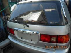 Дверь багажника. Toyota Ipsum, SXM15, CXM10G, SXM10, SXM10G, CXM10, SXM15G