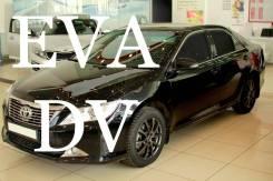 Шторка окна. Hyundai: Equus, ix35, Matrix, Solaris, Terracan, Grand Starex, Grandeur, ix55, Accent, Sonata, Tucson, i30, Getz, Genesis, Santa Fe, i20...