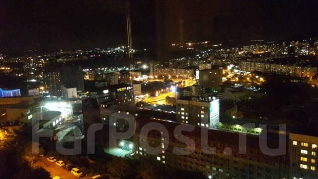 Женщину на ночь Нерчинская ул. эротический массаж в санкт-петербурге василеостровская