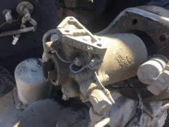 Осушитель тормозной системы. Nissan Diesel, CM88KE