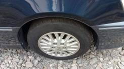 Диски колесные. Toyota Crown Majesta, JZS179, JZS177, GS171, JZS171, JKS175, JZS175, JZS173 Toyota Brevis, JCG15, JCG10 Toyota Crown, JZS175, JZS173...