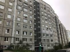 1-комнатная, улица Ладыгина 15. 64, 71 микрорайоны, агентство, 36 кв.м. Дом снаружи