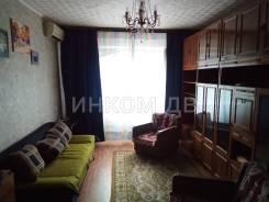 1-комнатная, улица Надибаидзе 11. Чуркин, 32кв.м. Комната