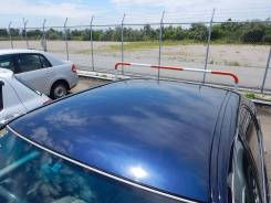 Крыша. Toyota Crown, JZS175, JZS171, JZS173, GS171, JKS175, JZS179 Toyota Crown Majesta, JZS173, GS171, JZS171, JKS175, JZS179, JZS175 Двигатели: 1GFE...
