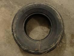 Dunlop Grandtrek AT20. Всесезонные, износ: 50%, 1 шт