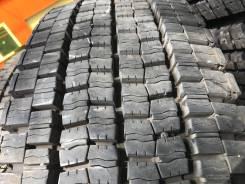 Dunlop Dectes SP001. Зимние, без шипов, 2014 год, 5%, 2 шт