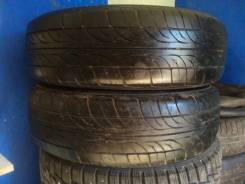 Dunlop SP 70e. Летние, износ: 30%, 2 шт