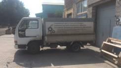 Nissan Diesel Condor. Продажа или обмен с нашей доплатой Ниссан Кондор, 2 700 куб. см., 1 700 кг.
