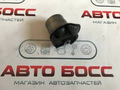 Сайлентблок подвески. Toyota: Vista, Premio, Allion, Vista Ardeo, Matrix, Prius, Corolla, Opa Двигатели: 1AZFSE, 1ZZFE, 3SFSE, 1NZFE, 2AZFE, 2ZRFE, 2Z...