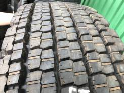 Bridgestone W905. Зимние, без шипов, 2015 год, 5%, 2 шт