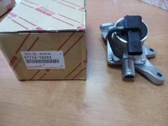 Электроклапан управления подачи воздуха Toyota 25702-38062