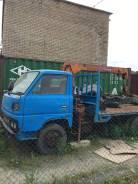 Mitsubishi Canter. Продаётся грузовик , 3 300 куб. см., 2 000 кг.