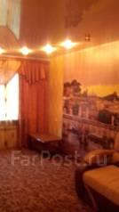2-комнатная, улица Пономарева 23. Садовая, агентство, 47 кв.м.
