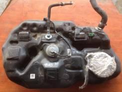 Бак топливный. Toyota Prius, ZVW30, ZVW30L Двигатель 2ZRFXE