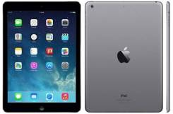 Apple iPad Air Wi-Fi+Cellular 16Gb